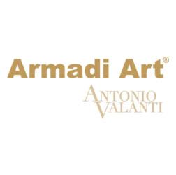 Armadi Art_logo