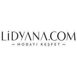 Lidyana_logo