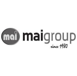 Maigroup_logo
