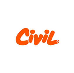 civil_logo2