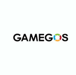 gamegos_logo